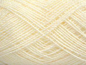 Vezelgehalte 100% Acryl, Light Cream, Brand Ice Yarns, fnt2-68264