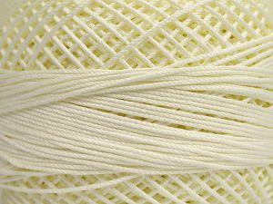 Fiber Content 100% Acrylic, Light Yellow, Brand Ice Yarns, fnt2-68671