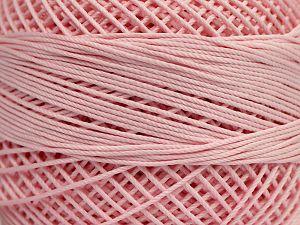 Fiber Content 100% Acrylic, Light Rose Pink, Brand Ice Yarns, fnt2-68674