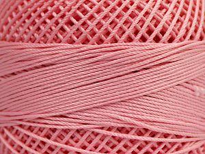 Fiber Content 100% Acrylic, Light Pink, Brand Ice Yarns, fnt2-68676