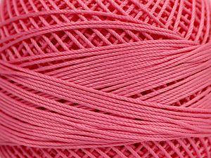 Fiber Content 100% Acrylic, Brand Ice Yarns, Dark Pink, fnt2-68678