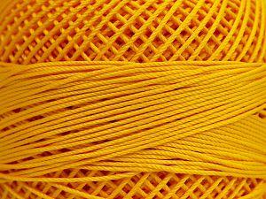 Fiber Content 100% Acrylic, Yellow, Brand Ice Yarns, fnt2-68681
