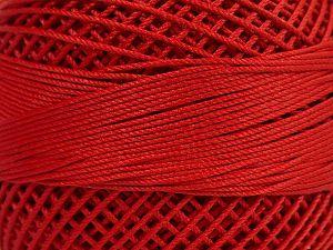 Fiber Content 100% Acrylic, Brand Ice Yarns, Dark Red, fnt2-68683