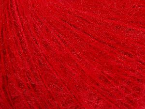 İçerik 100% Polyamid, Brand Ice Yarns, Dark Red, fnt2-68835