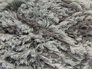 Fiber Content 100% Micro Fiber, Brand Ice Yarns, Grey Shades, fnt2-68883