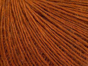İçerik 100% Yün, Brand Ice Yarns, Copper, Yarn Thickness 2 Fine Sport, Baby, fnt2-69123
