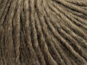 Fiber Content 50% Merino Wool, 25% Alpaca, 25% Acrylic, Brand Ice Yarns, Camel, fnt2-69353
