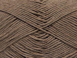 Fiber Content 100% Cotton, Brand Ice Yarns, Camel, fnt2-69410