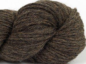 İçerik 55% Bebe Alpaka, 45% Superwash Extrafine Merino Wool, Brand Ice Yarns, Camel, Yarn Thickness 3 Light DK, Light, Worsted, fnt2-69475