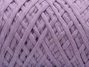Fiber Content 100% Cotton, Lilac, Brand Ice Yarns, fnt2-69613