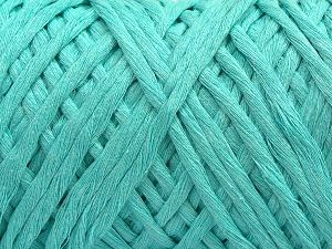 Fiber Content 100% Cotton, Mint Green, Brand Ice Yarns, fnt2-69614