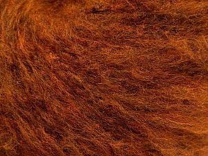 İçerik 50% Akrilik, 40% Yün, 10% Polyamid, Brand Ice Yarns, Gold, fnt2-69700