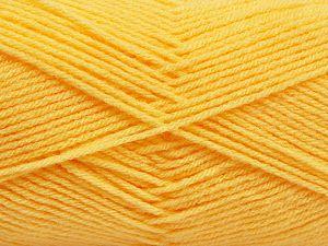 Fiber Content 100% Acrylic, Brand Ice Yarns, Gold, fnt2-70015