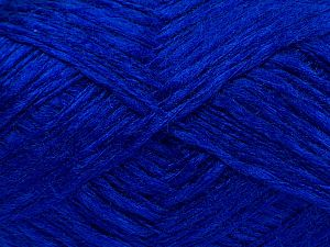 Fiber Content 100% Acrylic, Saxe Blue, Brand Ice Yarns, fnt2-70098
