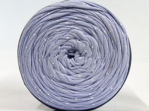 Make handbags,rugs,basket and cushion covers with this genius new-fashion yarn!<p>Since the yarn is made by upcycling fabrics, and because of the nature of the yarn; take the following notes into consideration. </p><ul><li>Fiber content information may vary. Information given about fiber content is approximate. </li><li>The yardage and weight information of the yarn is approximate. </li></ul> Fiber Content 95% Cotton, 5% Elastan, White, Brand Ice Yarns, fnt2-70310