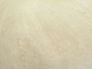 Fiber Content 100% Acrylic, Brand Ice Yarns, Ecru, fnt2-70414