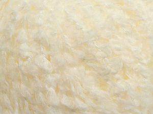 Fiber Content 100% Acrylic, Light Cream, Brand Ice Yarns, fnt2-70417