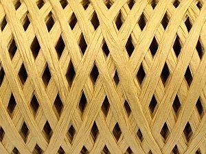 Fiber Content 100% Viscose, Natural, Brand Ice Yarns, fnt2-70590
