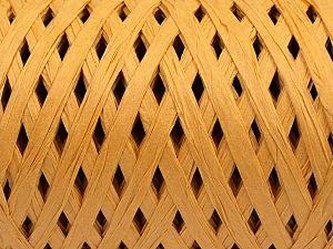 Fiber Content 100% Viscose, Light Brown, Brand Ice Yarns, fnt2-70593