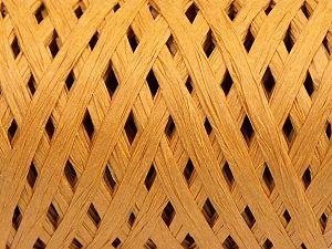 Fiber Content 100% Viscose, Light Bronze Brown, Brand Ice Yarns, fnt2-70594