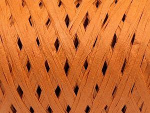 Fiber Content 100% Viscose, Brand Ice Yarns, Gold, fnt2-70596