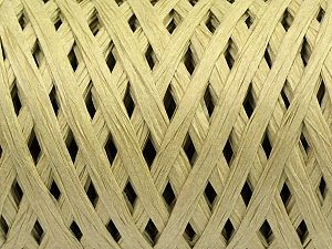 Fiber Content 100% Viscose, Light Water Green, Brand Ice Yarns, fnt2-70597