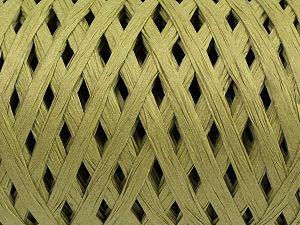 Fiber Content 100% Viscose, Water Green, Brand Ice Yarns, fnt2-70598