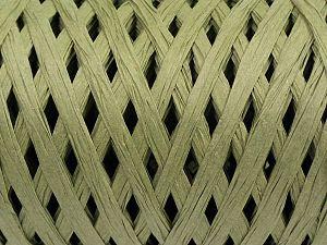 Fiber Content 100% Viscose, Light Khaki, Brand Ice Yarns, fnt2-70599