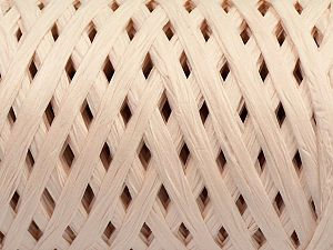 Fiber Content 100% Viscose, Light Powder Pink, Brand Ice Yarns, fnt2-70619