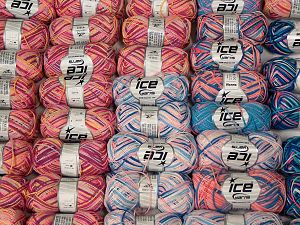 Vienna Yarns In this list; you see most recent 50 mixed lots. <br> To see all <a href=&/mixed_lots/o/4#list&>CLICK HERE</a> (Old ones have much better deals)<hr> Fiber Content 100% Acrylic, Brand Ice Yarns, fnt2-70747