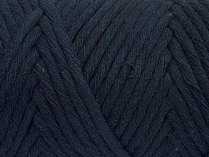 Fiber Content 100% Cotton, Navy, Brand Ice Yarns, fnt2-70784