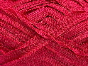 Fiber Content 60% Acrylic, 40% Nylon, Brand Ice Yarns, Fuchsia, fnt2-70899