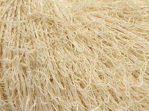 Fiber Content 70% Cotton, 10% Nylon, Brand Ice Yarns, Cream, fnt2-70907