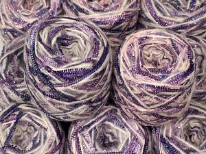 Fancy Yarns In this list; you see most recent 50 mixed lots. <br> To see all <a href=&/mixed_lots/o/4#list&>CLICK HERE</a> (Old ones have much better deals)<hr> Brand Ice Yarns, fnt2-70991
