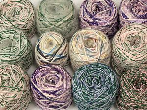 Fancy Yarns In this list; you see most recent 50 mixed lots. <br> To see all <a href=&/mixed_lots/o/4#list&>CLICK HERE</a> (Old ones have much better deals)<hr> Brand Ice Yarns, fnt2-70992