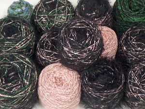 Fancy Yarns In this list; you see most recent 50 mixed lots. <br> To see all <a href=&/mixed_lots/o/4#list&>CLICK HERE</a> (Old ones have much better deals)<hr> Brand Ice Yarns, fnt2-70993