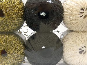 Fancy Yarns In this list; you see most recent 50 mixed lots. <br> To see all <a href=&/mixed_lots/o/4#list&>CLICK HERE</a> (Old ones have much better deals)<hr> Brand Ice Yarns, fnt2-71266