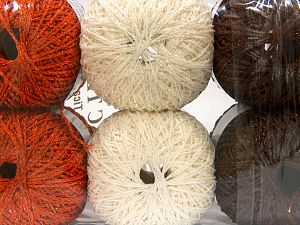 Fancy Yarns In this list; you see most recent 50 mixed lots. <br> To see all <a href=&/mixed_lots/o/4#list&>CLICK HERE</a> (Old ones have much better deals)<hr> Brand Ice Yarns, fnt2-71267