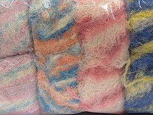 Modena Viscose Yarns In this list; you see most recent 50 mixed lots. <br> To see all <a href=&/mixed_lots/o/4#list&>CLICK HERE</a> (Old ones have much better deals)<hr> Vezelgehalte 40% Viscose, 30% Polyamide, 30% Wol, Brand Ice Yarns, fnt2-71269