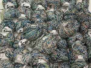 Sale Self-Striping Yarns In this list; you see most recent 50 mixed lots. <br> To see all <a href=&/mixed_lots/o/4#list&>CLICK HERE</a> (Old ones have much better deals)<hr> Vezelgehalte 80% Acryl, 20% Nylon, Brand Ice Yarns, fnt2-71308
