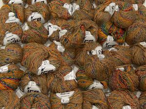 Sale Self-Striping Yarns In this list; you see most recent 50 mixed lots. <br> To see all <a href=&/mixed_lots/o/4#list&>CLICK HERE</a> (Old ones have much better deals)<hr> Vezelgehalte 80% Acryl, 20% Nylon, Brand Ice Yarns, fnt2-71310