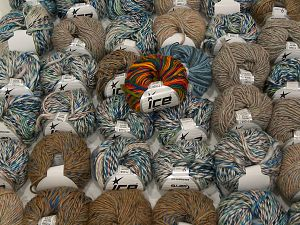 Sale Self-Striping Yarns In this list; you see most recent 50 mixed lots. <br> To see all <a href=&/mixed_lots/o/4#list&>CLICK HERE</a> (Old ones have much better deals)<hr> Brand Ice Yarns, fnt2-71330