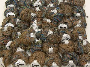 Sale Self-Striping Yarns In this list; you see most recent 50 mixed lots. <br> To see all <a href=&/mixed_lots/o/4#list&>CLICK HERE</a> (Old ones have much better deals)<hr> Brand Ice Yarns, fnt2-71332
