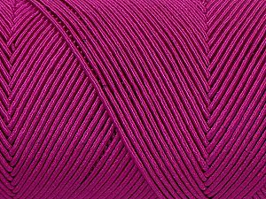 Fiber Content 70% Polyester, 30% Cotton, Orchid, Brand Ice Yarns, fnt2-71403