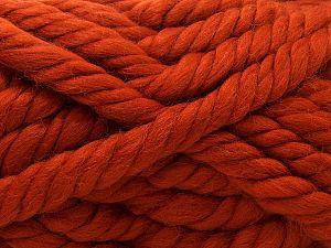 Fiber Content 50% Acrylic, 50% Wool, Brand Ice Yarns, Copper, fnt2-71518