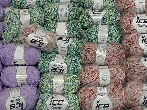 Fancy Yarns In this list; you see most recent 50 mixed lots. <br> To see all <a href=&/mixed_lots/o/4#list&>CLICK HERE</a> (Old ones have much better deals)<hr> Brand Ice Yarns, fnt2-71596
