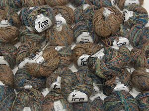 Sale Self-Striping Yarns In this list; you see most recent 50 mixed lots. <br> To see all <a href=&/mixed_lots/o/4#list&>CLICK HERE</a> (Old ones have much better deals)<hr> Vezelgehalte 80% Acryl, 20% Nylon, Brand Ice Yarns, fnt2-71621