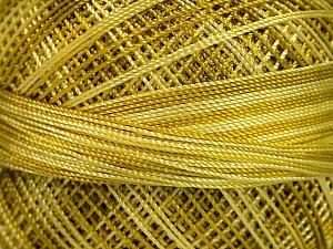 Fiber Content 100% Micro Fiber, Light Olive Green, Brand ICE, Green Shades, Yarn Thickness 0 Lace  Fingering Crochet Thread, fnt2-40202