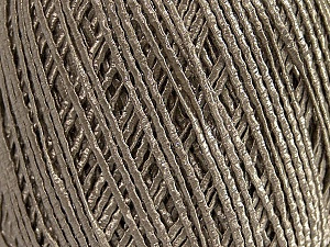 Fiber Content 75% Acrylic, 25% Polyamide, Brand ICE, Beige, Yarn Thickness 2 Fine  Sport, Baby, fnt2-48798
