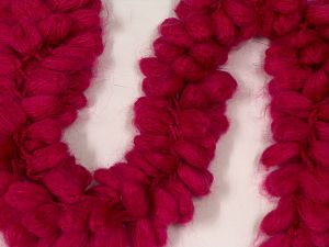Please be advised that this is not a yarn, but a pre-made item. Multicolor, Brand Ice Yarns, smp-924